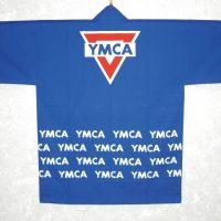 YMCA様